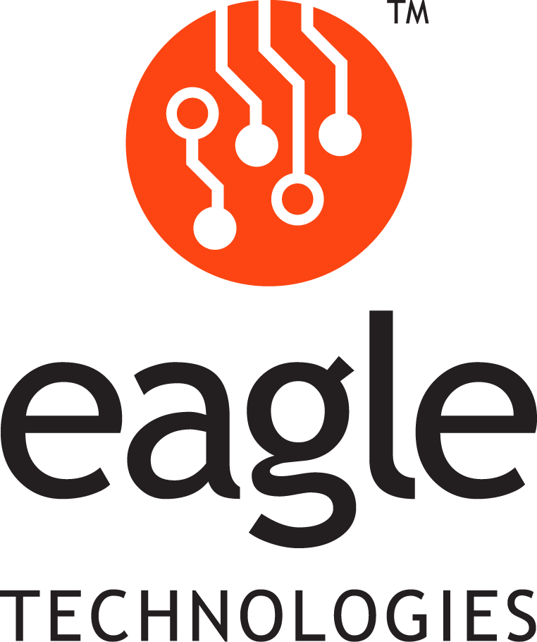 Eagle Technologies logo