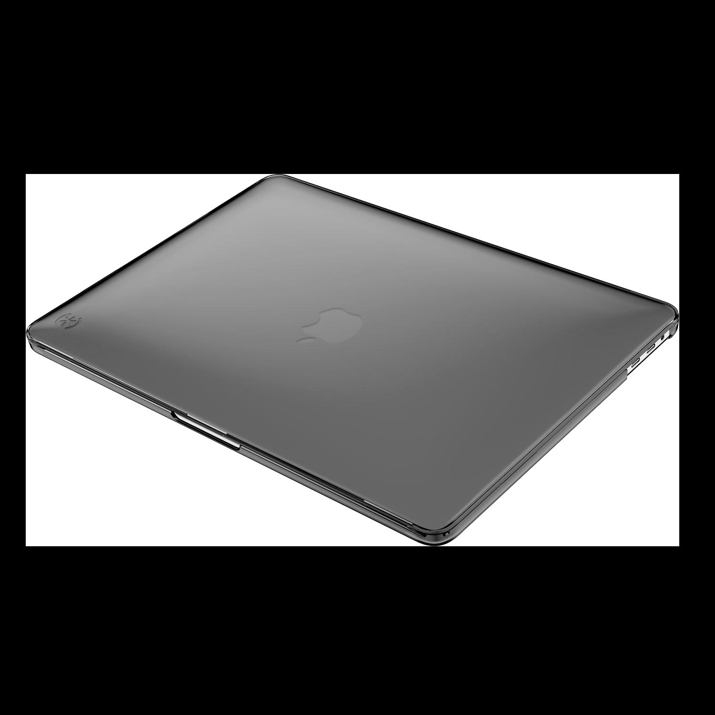 size 40 3d7f3 973bb Laptop Accessories | Information Technology Services | Nebraska