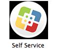 Casper Self Service Mac