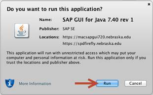 Sap gui 7. 5 – new ui for sap users | sap blogs.