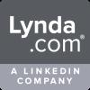 lynda-linkedin logo
