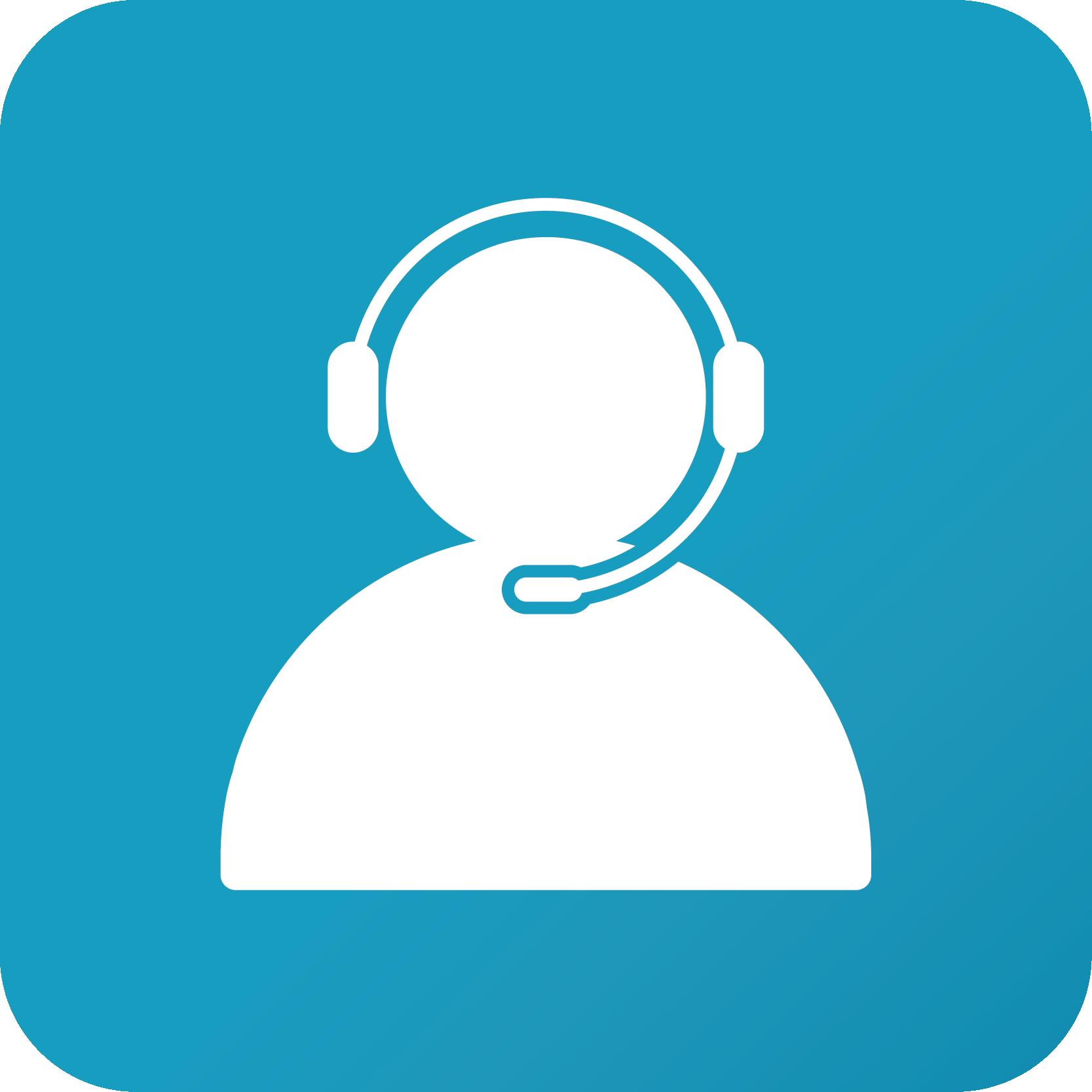 Automated Call Distribution (ACD)