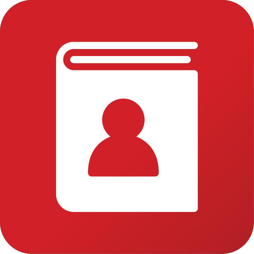 Online Directory - UNL Directory