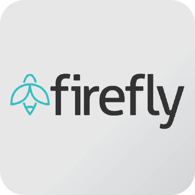 Firefly Employee Portal Icon