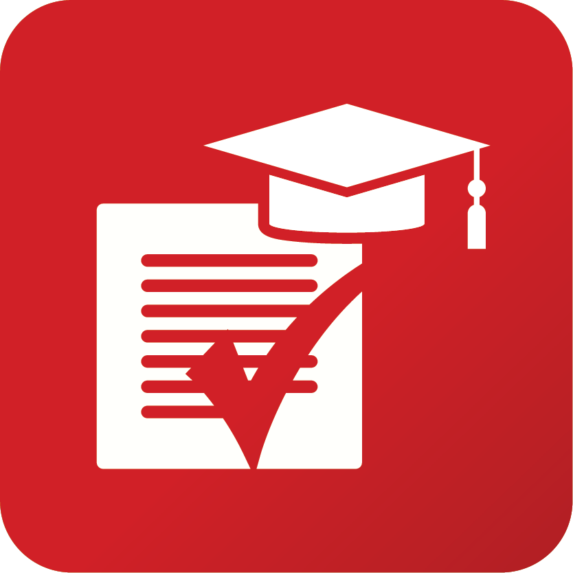 Graduate Admissions and Evaluation System