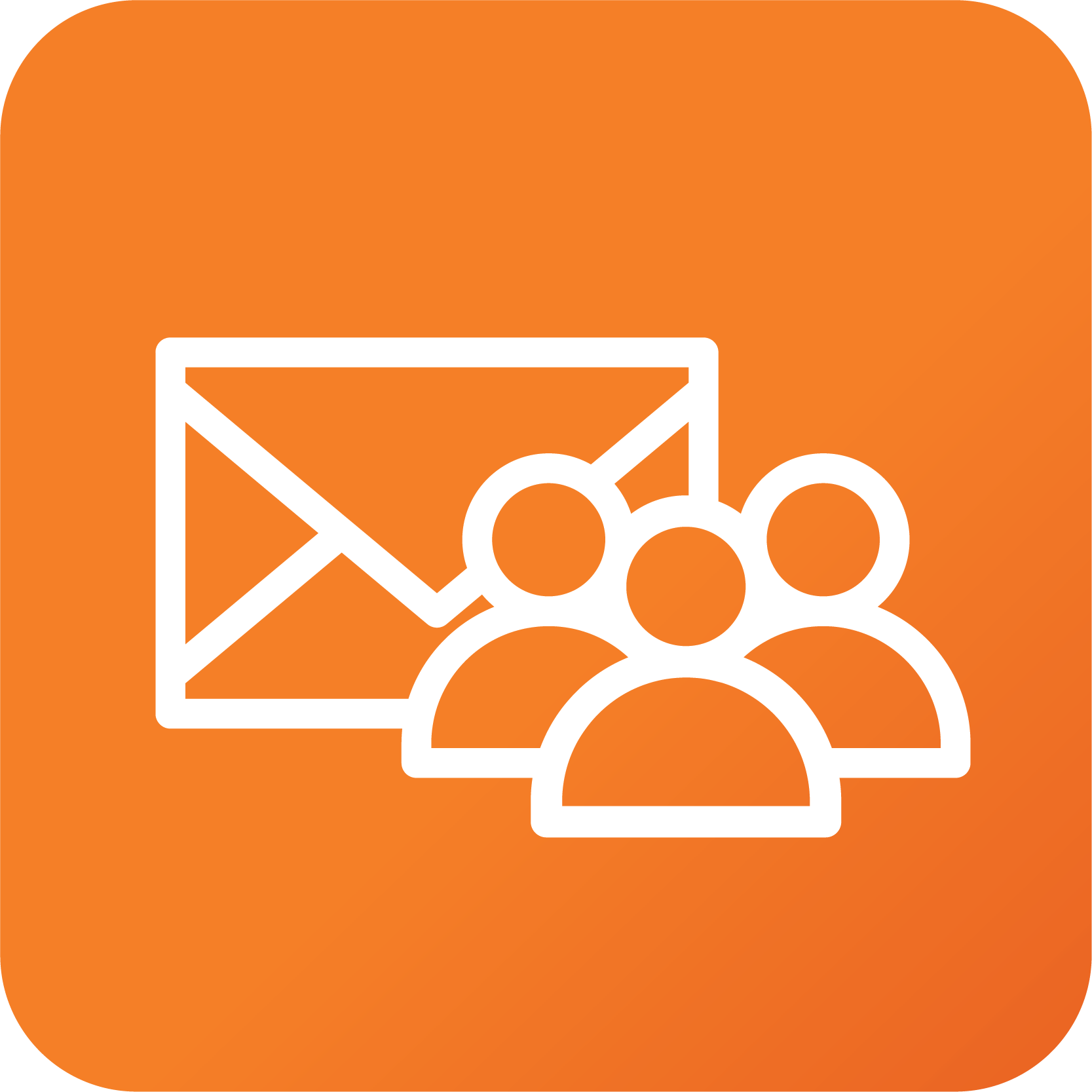Email Discussion lists (Listserv) | Information Technology ...