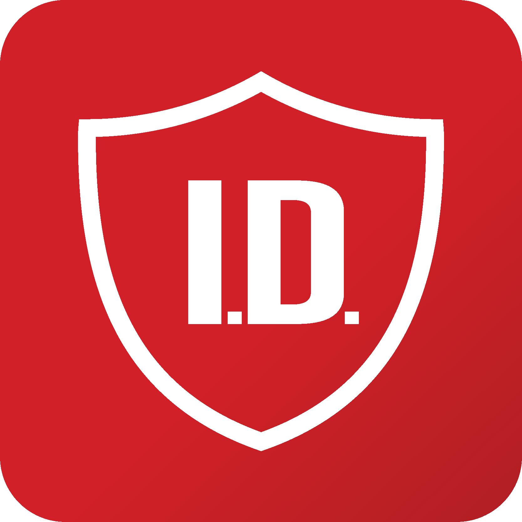 MyUNL ID Password Claim/Reset