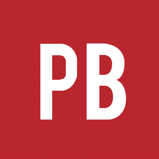 Pressbooks Logo