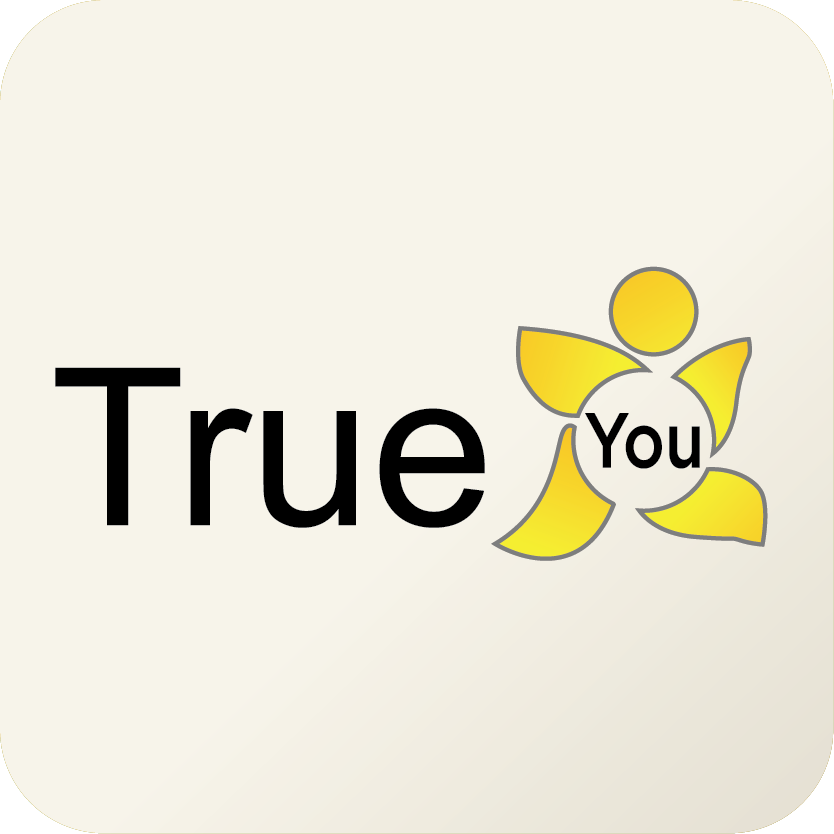 TrueYou Identity Service