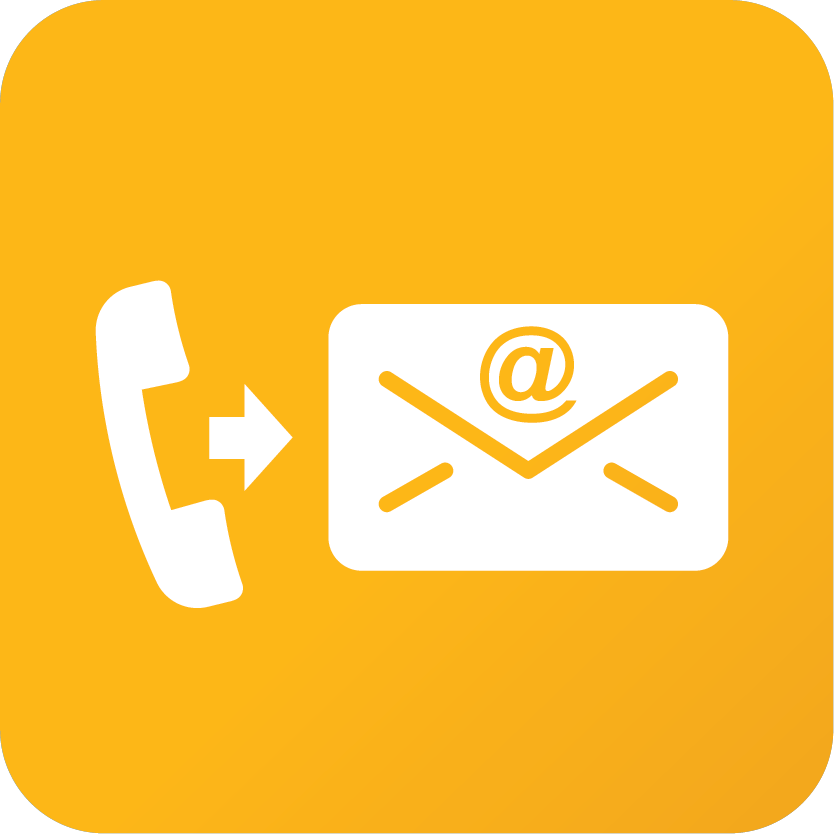Unified Messaging (voicemail to email) | Information