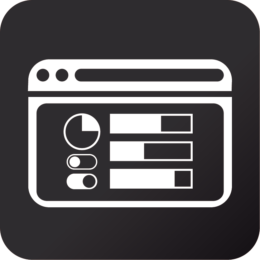 Web Hosting Control Panel (cPanel)