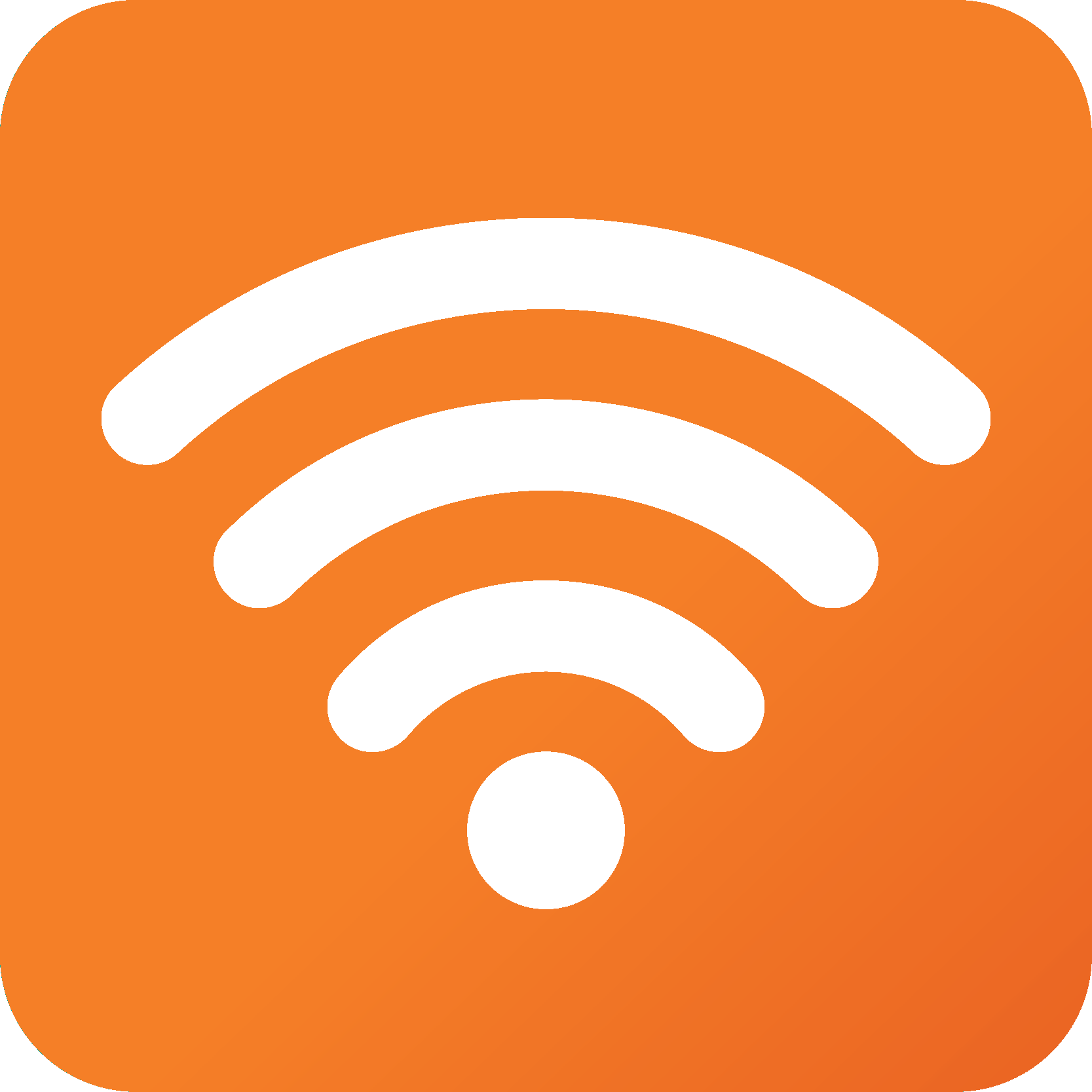 WiFi | Information Technology Services | Nebraska
