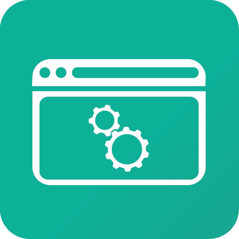UNLcms Web Publishing System