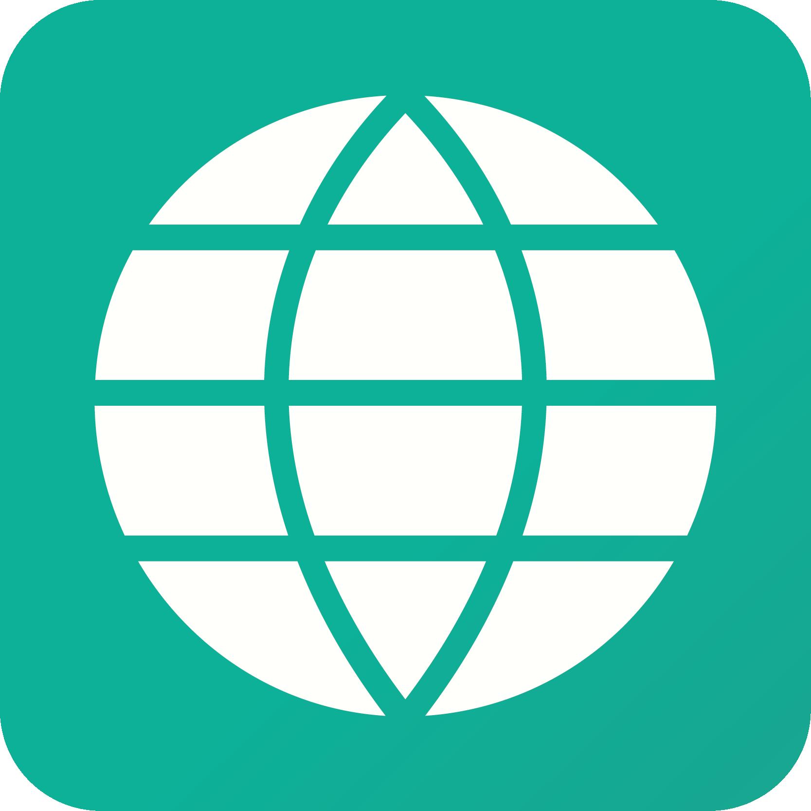 International Scholar Management (fsaAtlas)