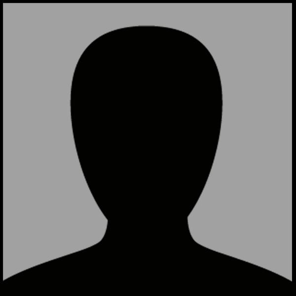 Headshot Example