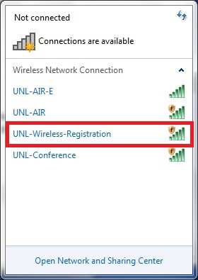 wireless reg