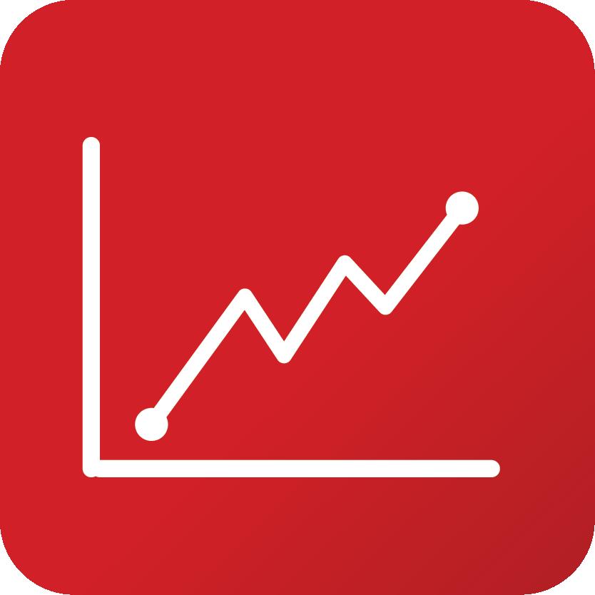 UNL Insight (Blackboard Analytics)