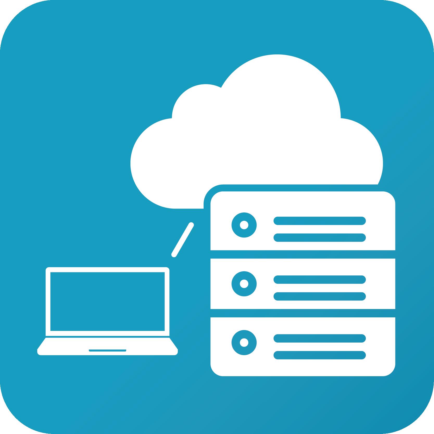 Data backup (NSave)