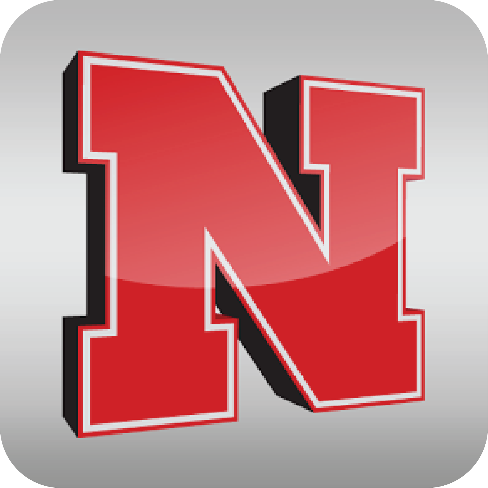 Official Nebraska Huskers App
