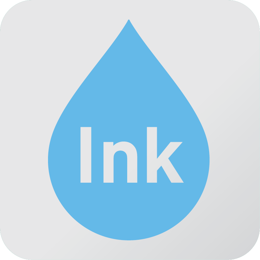 Print IT - Ink