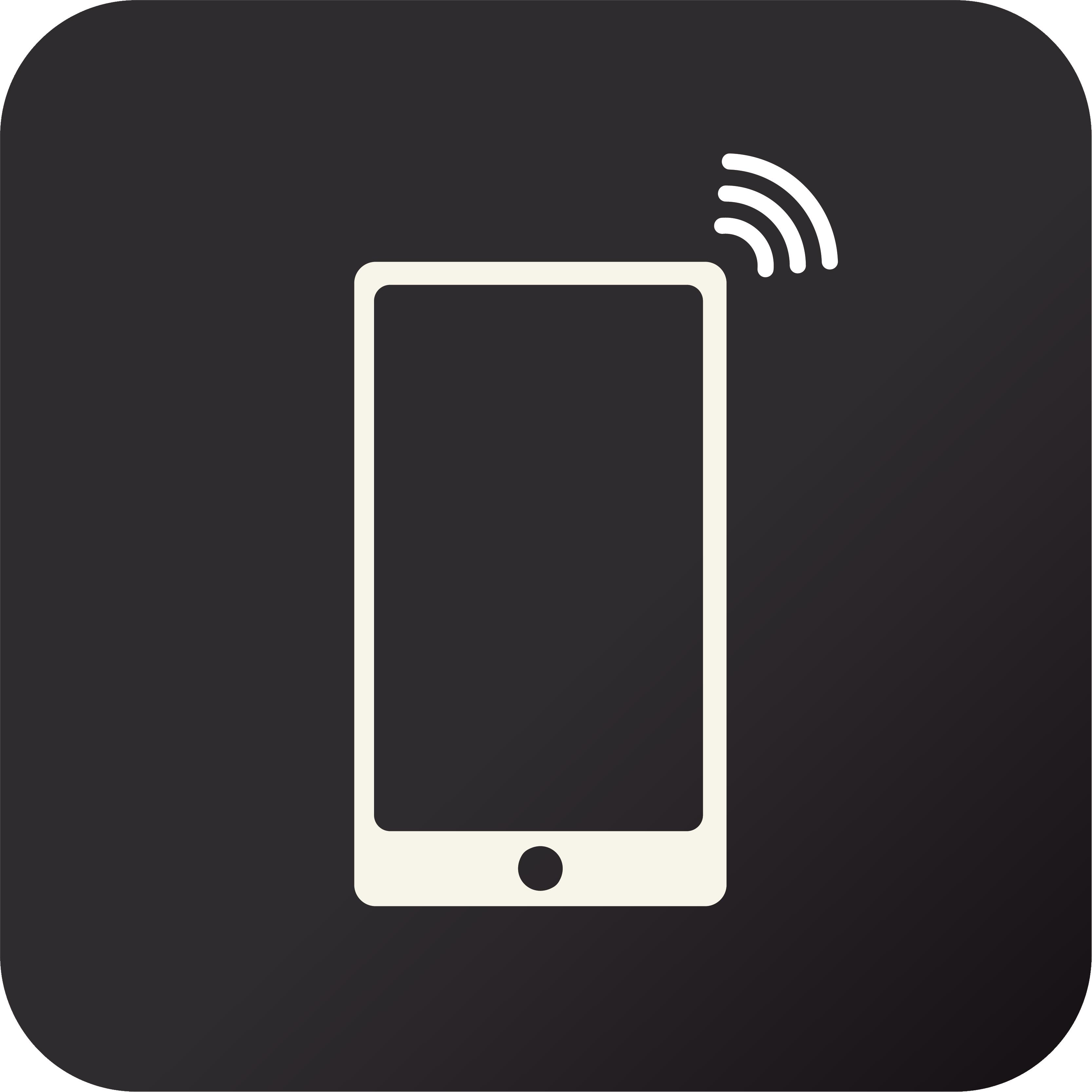 Mobile Phone Service