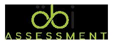 Mobius Assessment Web Testing