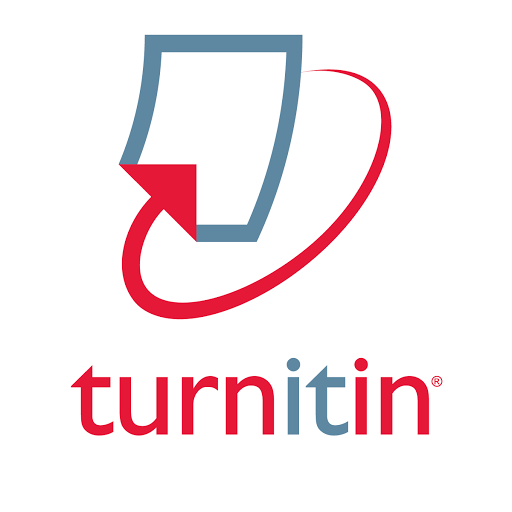Anti-Plagiarism (Turnitin)