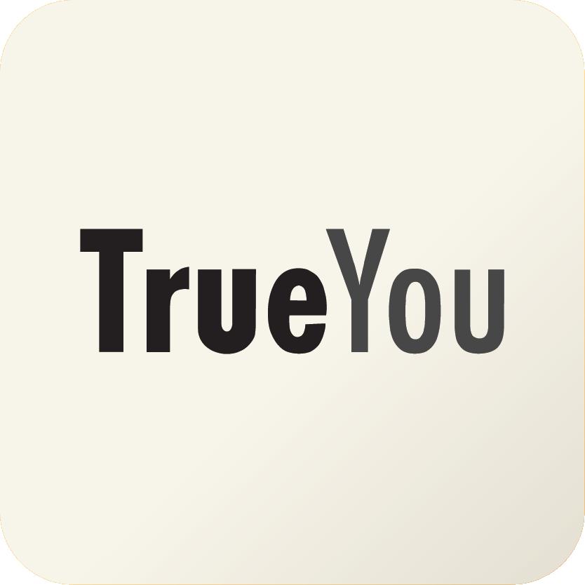 TrueYou Identity Service Icon