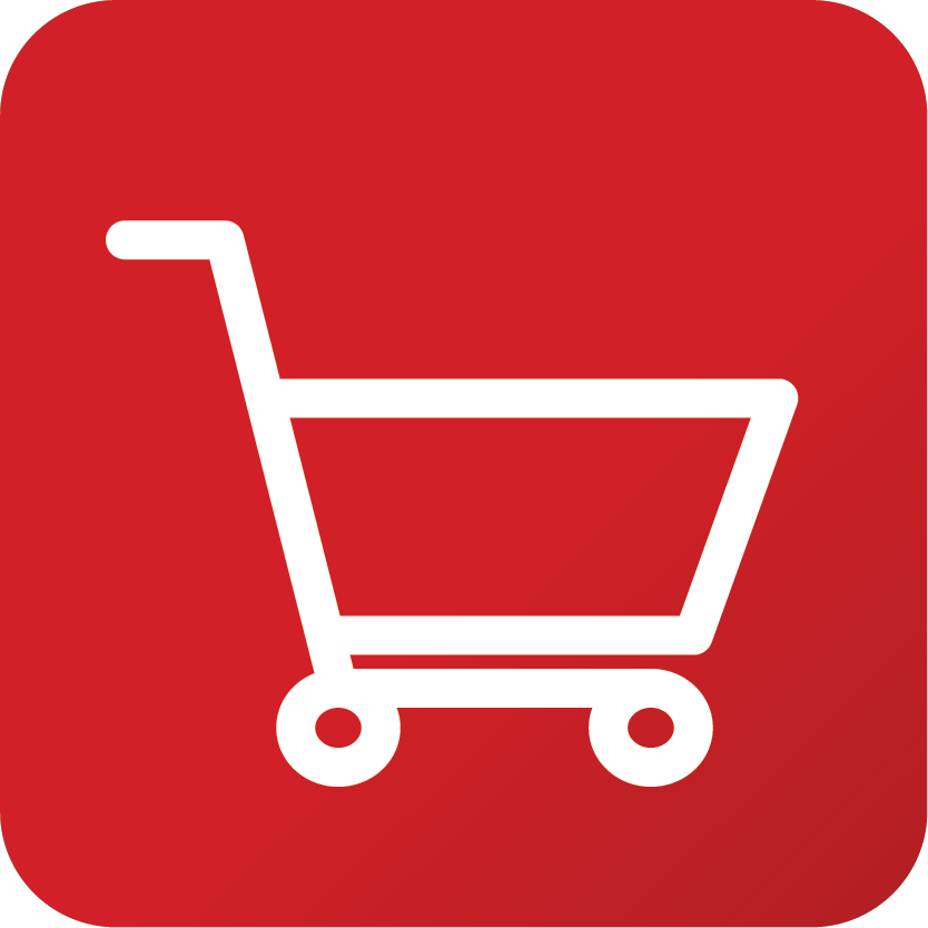 Online Shopping - UNL Marketplace