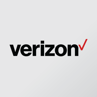 Verizon Service Icon