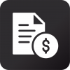 ITS Billing Services icon