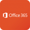 Email - Office 365