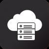 Virtual Servers & Storage
