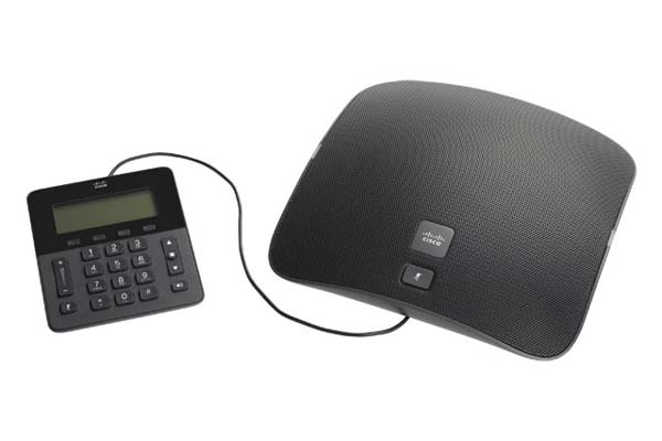 Cisco IP 8831 Conference Phone